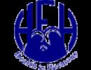 holyfamily-logo-1
