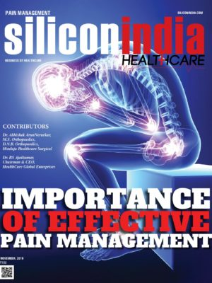 pain-management-november-2019.pdf_1